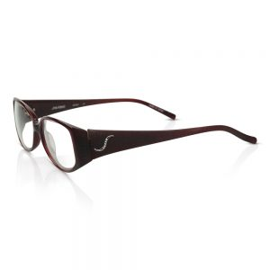 Shiseido Optical Glasses Frames #SH-5011