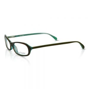 Paul Taylor Optical Glasses Frames #502