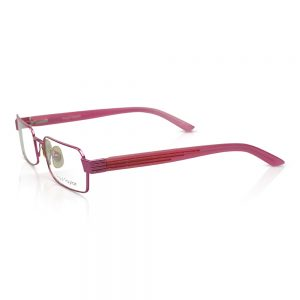 Paul Taylor Optical Glasses Frames #602