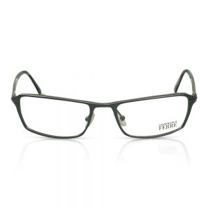 GF Ferre Optical Glasses Frames #GF11803