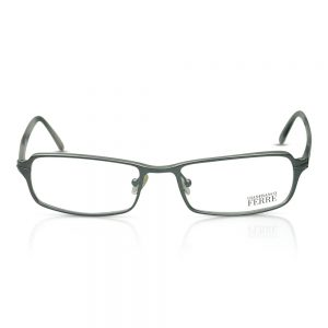GF Ferre Optical Glasses Frames #GF11903