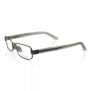 Paul Taylor Optical Glasses Frames #606