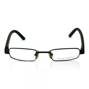 Paul Taylor Optical Glasses Frames #PT604