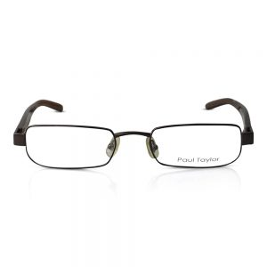 Paul Taylor Optical Glasses Frames #PT606