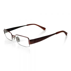 Shiseido Optical Glasses Frames #SH-2142