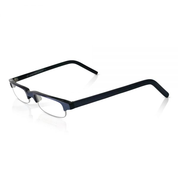 Jonathan Sceats Optical Glasses Frames #9638