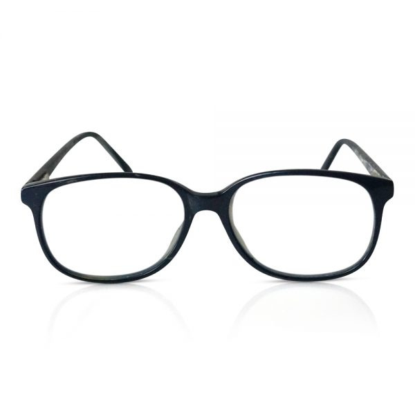 Jonathan Sceats Optical Glasses Frames #9529234