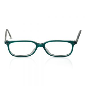 Hugo Boss Optical Glasses Frames #HG155772