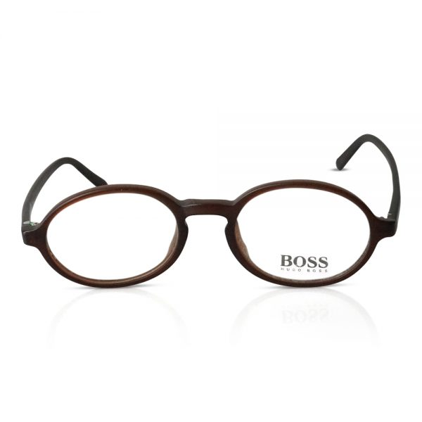 Hugo Boss Optical Glasses Frames #HB1514