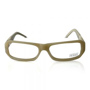 GF Ferre Optical Glasses Frames #GF20304
