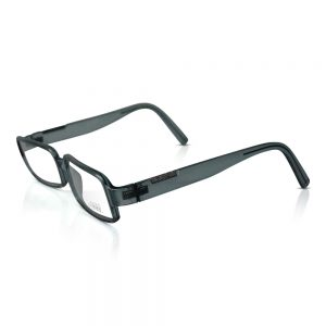 GF Ferre Optical Glasses Frames #GF15904