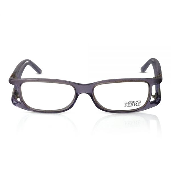 GF Ferre Optical Glasses Frames #GF20701