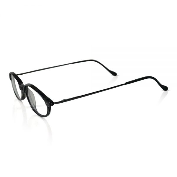 Rolling Optical Glasses Frames #198
