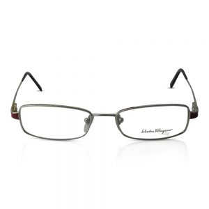 Romeo Gigli Optical Glasses Frames #RG81