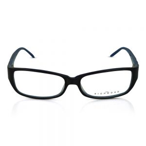 Richmond Optical Glasses Frames #JR03004
