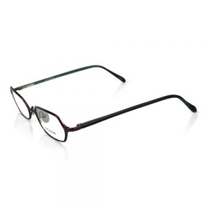 Optimum Solutions Optical Glasses Frames #M197