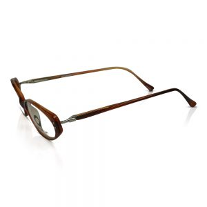 Optimum Solutions Optical Glasses Frames #P129