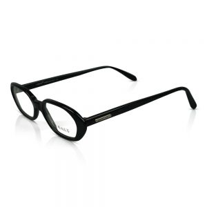 Vogart Optical Glasses Frames #3129