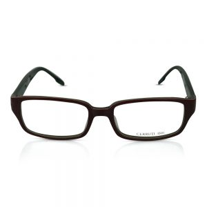 Cerruti Optical Glasses Frames #CE08202