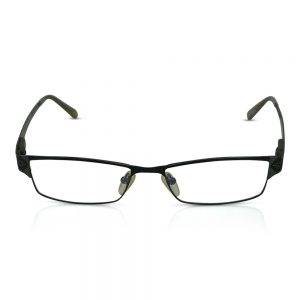 Samuel & Kevin Optical Glasses Frames #1510