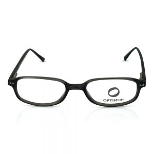 Optimum Solutions Optical Glasses Frames #P117