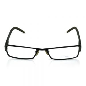 Samuel & Kevin Optical Glasses Frames #1509
