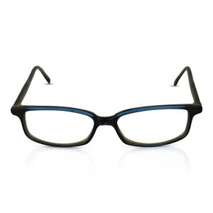 Kenzo Optical Glasses Frames #2023