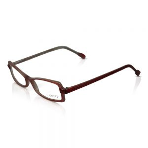 Vanni Optical Glasses Frames #V1720