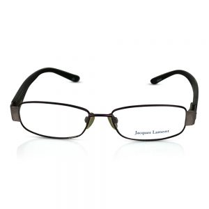 Jacques Lamont Optical Glasses Frames #1178
