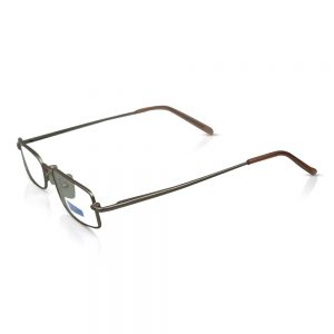 Capri Optical Glasses Frames #C-80