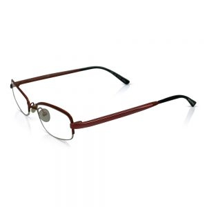Sonia Rykiel Optical Glasses Frames #7174