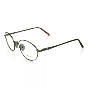 Optimum Optical Glasses Frames #M132