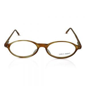 Table Eight Optical Glasses Frames #3111