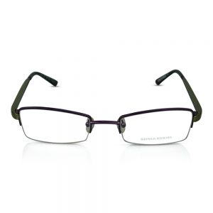 Sonia Rykiel Optical Glasses Frames #7143