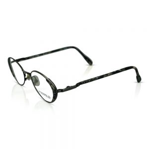 Lagerfeld Optical Glasses Frames #4304