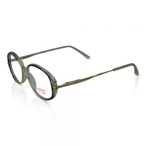 Eyecraft Optical Glasses Frames #1