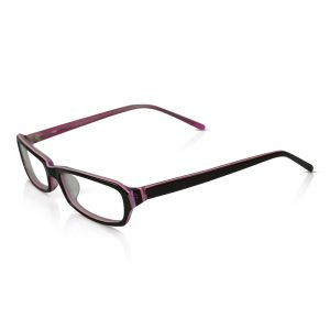 Fashion Optical Glasses Frames #1196