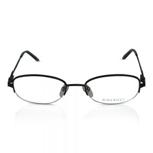Nina Ricci Optical Glasses Frames #NR2226