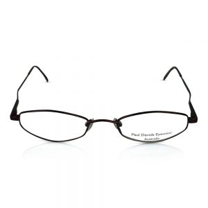 Paul Davids Optical Glasses Frames #3023