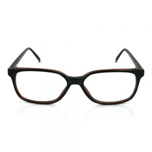 Jonathan Sceats Optical Glasses Frames #95373222