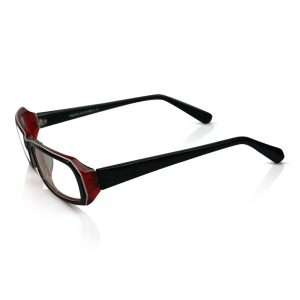 Haute Couture Optical Glasses Frames #8568