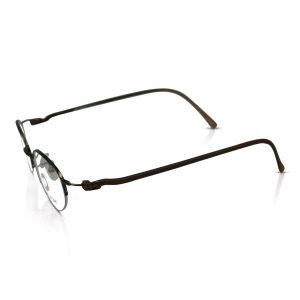 Optimum Optical Glasses Frames #M143