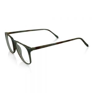 Romeo & Juliet Optical Glasses Frames #0770