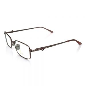 Cyborg Optical Glasses Frames #C6