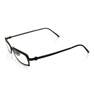 Derapage Optical Glasses Frames #C51