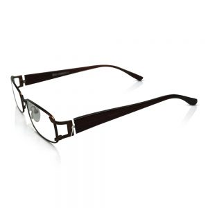 Cyborg Optical Glasses Frames #C3