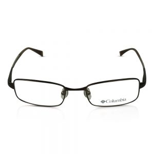 Columbia Optical Glasses Frames #301