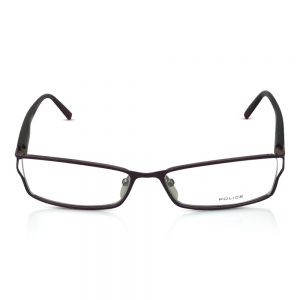 Police Optical Glasses Frames #V8064