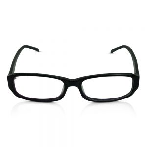 Fashion Optical Glasses Frames #1012