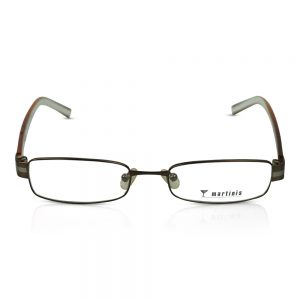 Martinis Optical Glasses Frames #5082